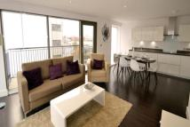 Apartment for sale in Regent Canalside...