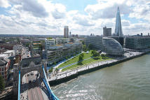 Flat for sale in One Tower Bridge...