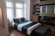 4 bedroom Terraced home in 89, Kensington Gardens...