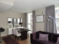 2 bedroom Flat for sale in Palace Place...