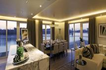 Apartment for sale in Fulham Reach...