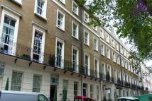 property for sale in Hyde Park Apartments, Sussex Gardens, London, W2 1RZ