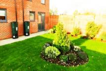 Terraced house for sale in Turner House...