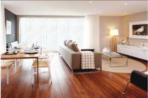 1 bedroom Apartment for sale in No.1 The Plaza...