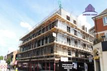 2 bedroom Apartment for sale in Shoreditch Square Two...