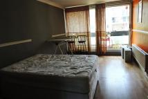 4 bed Apartment in Clearbook Way...