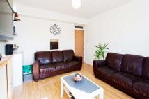Apartment to rent in George Belt House...