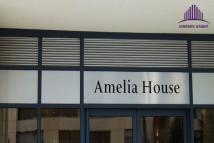 1 bedroom Apartment for sale in Amelia Apartments...