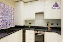3 bedroom semi detached property to rent in Peony Court...