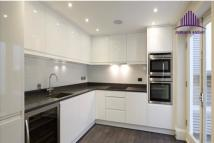semi detached property to rent in Peony Court...