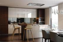 Studio flat for sale in Columbia Garden South...