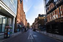 1 bed Apartment for sale in St Pancras Place...