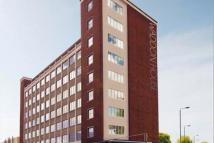 1 bed Apartment for sale in Waddon House...