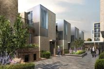 1 bedroom Apartment in St Pancras Place...