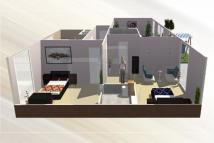 Bodiam Court Apartment for sale