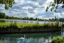 2 bedroom Apartment for sale in Woodberry Grove...