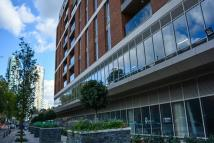 1 bed Apartment for sale in Woodberry Grove...