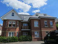2 bedroom Flat in Cambridge Road...