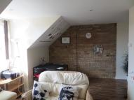 Flat to rent in Bournemouth Road, Poole...