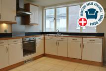 2 bed Apartment to rent in Knightstone Causeway...