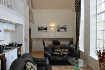 2 bedroom Apartment in Knightstone Causeway...