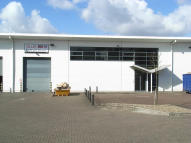 property to rent in Lutyens Industrial Centre,