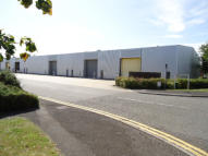 property to rent in 4 Bilton Road,