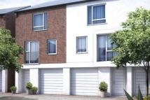 3 bed End of Terrace property in Vickers Green Development