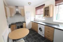 3 bedroom End of Terrace house to rent in Eynsham Drive