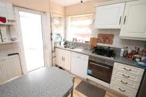 semi detached house to rent in Family Needed
