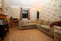 3 bedroom semi detached home in Gore Road, DA2