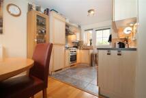2 bedroom Terraced home to rent in Ingress Park, DA9