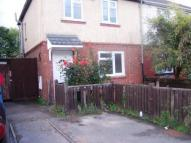 3 bedroom End of Terrace house to rent in The Chantries The...