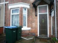 3 bedroom Terraced property to rent in King  King  Coventry