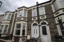 2 bed Terraced home in Morse Road, Bristol, BS5