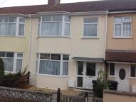 House Share in Pen Park Road, Southmead...