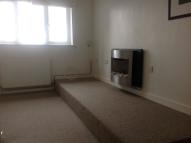 Flat in Broad Walk, Knowle...
