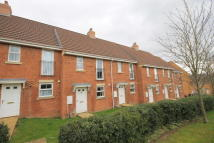 3 bedroom Terraced house to rent in Casson Drive, Bristol...