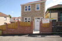1 bed new development to rent in Clouds Hill Avenue...