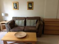 1 bedroom Flat in Park Row, Clifton...