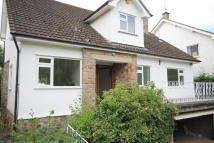 4 bed Detached home in Dumpers Lane, BS40