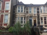 property to rent in ST. JOHNS LANE, Bristol, BS3