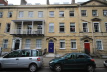 2 bed Flat to rent in WEST MALL, Bristol, BS8