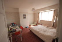 property to rent in WELSFORD ROAD, Bristol, BS16