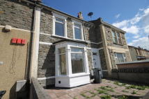 4 bedroom Terraced property to rent in Charlton Road, Bristol...
