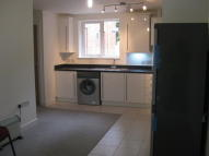new Apartment for sale in Partridge Knoll, Purley...