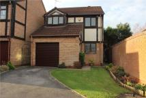 Tilesford Close Detached property for sale