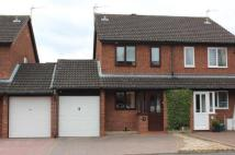 2 bedroom semi detached home to rent in Kendal Grove, Solihull...