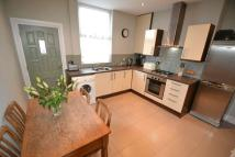 2 bedroom Terraced home for sale in Legh Street, Eccles