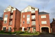 2 bed Apartment for sale in Barton Locks, Eccles